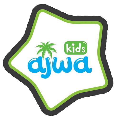 Ajwa Kids