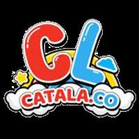 Catala.co