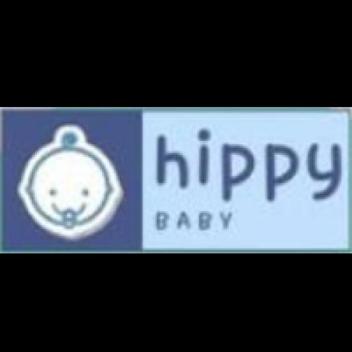 Hippy Baby