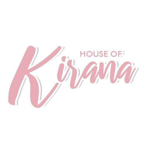 House Of Kirana
