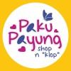 PakuPayung