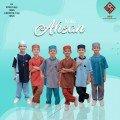 Koko Anak Ahsan Series
