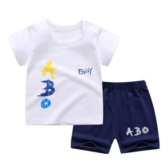 Baju Anak Kloter 2 B63