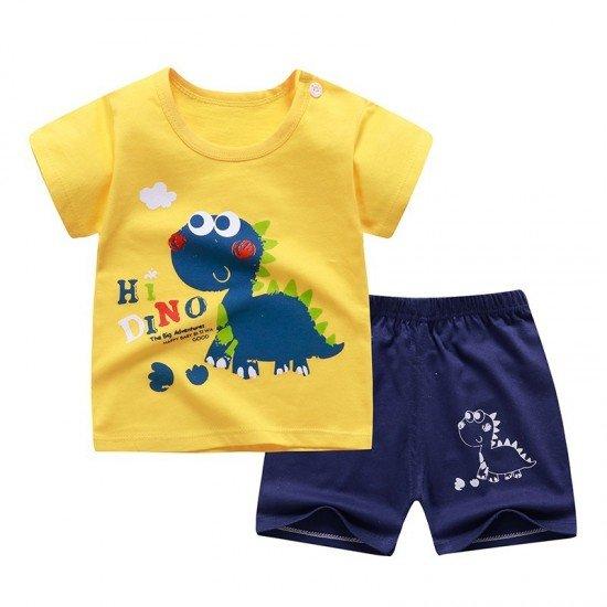 Baju Anak Kloter 2 B65