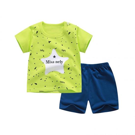 Baju Anak Kloter 2 B66