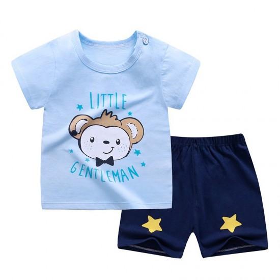 Baju Anak Kloter 2 B70