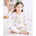 Baju Tidur Anak Lengan Panjang