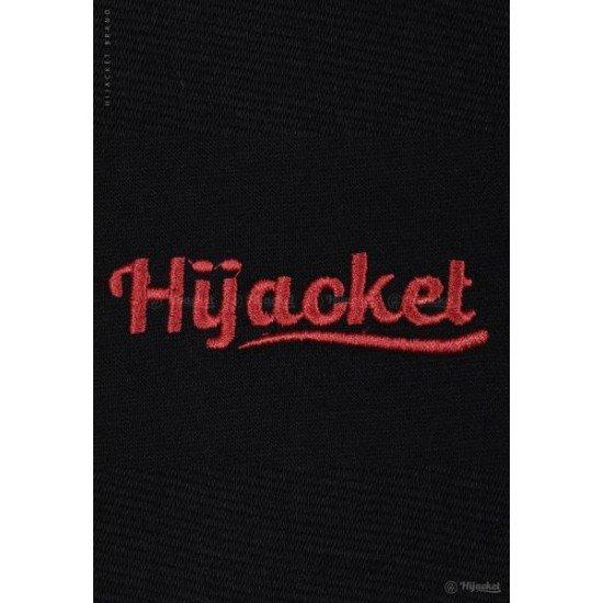 Hijacket Avia Black