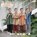 Baju Koko Anak Zaini Series