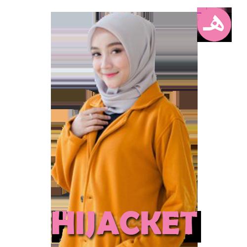 Hijacket