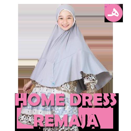 Home Dress Remaja